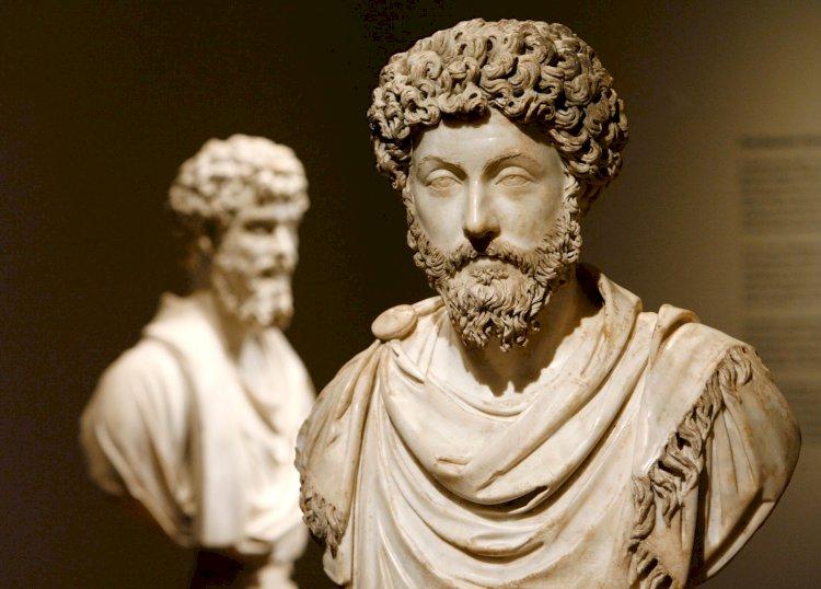 Yunan ve Roma Sanatı | Haluk Abbasoğlu